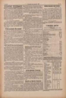 Gazeta Powszechna 1927.12.10 R.8 Nr283