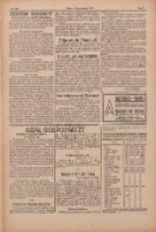 Gazeta Powszechna 1927.12.11 R.8 Nr284