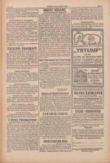 Gazeta Powszechna 1927.12.13 R.8 Nr285