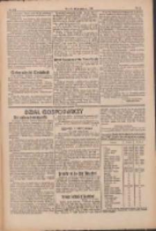 Gazeta Powszechna 1927.12.14 R.8 Nr286