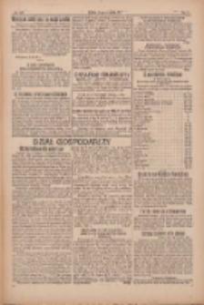 Gazeta Powszechna 1927.12.17 R.8 Nr289