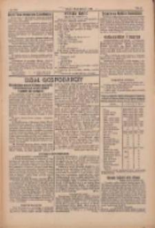 Gazeta Powszechna 1927.12.18 R.8 Nr290