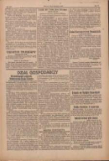 Gazeta Powszechna 1927.12.21 R.8 Nr292