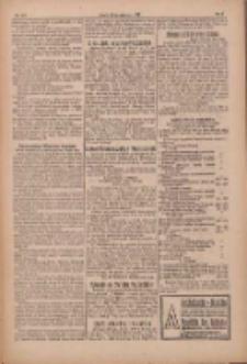 Gazeta Powszechna 1927.12.22 R.8 Nr293