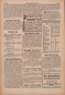 Gazeta Powszechna 1927.12.23 R.8 Nr294