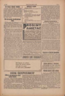 Gazeta Powszechna 1927.12.24 R.8 Nr295