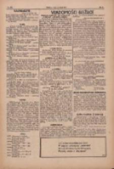 Gazeta Powszechna 1927.12.28 R.8 Nr297