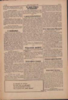 Gazeta Powszechna 1927.12.29 R.8 Nr298
