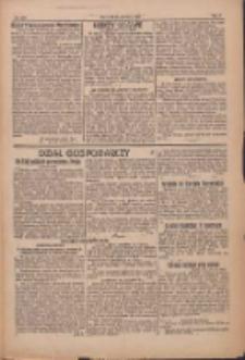 Gazeta Powszechna 1927.12.31 R.8 Nr300