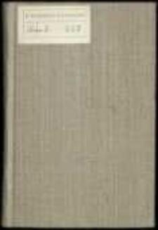Lingua per Des[iderium] Erasmum Roterodamum conscripta [...]
