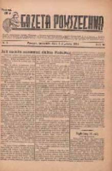 Gazeta Powszechna 1934.01.04 R.16 Nr2