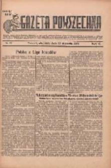 Gazeta Powszechna 1934.01.14 R.16 Nr10
