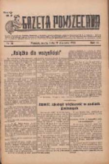 Gazeta Powszechna 1934.01.17 R.16 Nr12