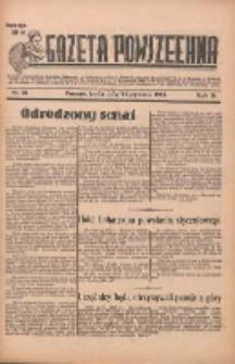 Gazeta Powszechna 1934.01.24 R.16 Nr18