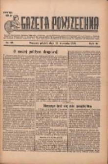 Gazeta Powszechna 1934.01.26 R.16 Nr20
