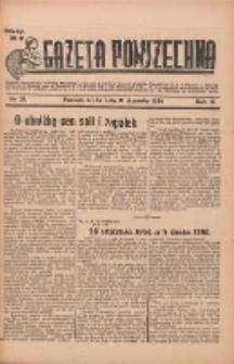 Gazeta Powszechna 1934.01.31 R.16 Nr24