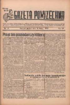 Gazeta Powszechna 1934.02.16 R.16 Nr37