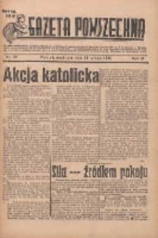 Gazeta Powszechna 1934.02.18 R.16 Nr39