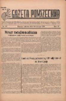 Gazeta Powszechna 1934.02.24 R.16 Nr44
