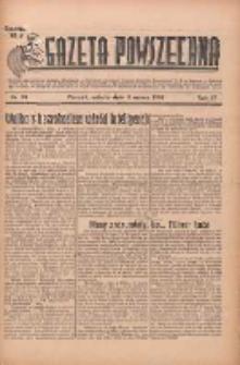 Gazeta Powszechna 1934.03.03 R.16 Nr50