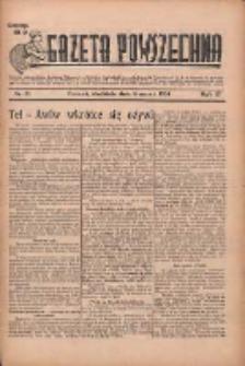Gazeta Powszechna 1934.03.04 R.16 Nr51