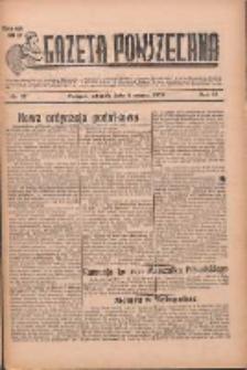 Gazeta Powszechna 1934.03.06 R.16 Nr52