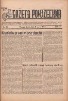 Gazeta Powszechna 1934.03.07 R.16 Nr53