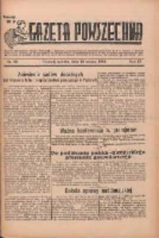 Gazeta Powszechna 1934.03.10 R.16 Nr56