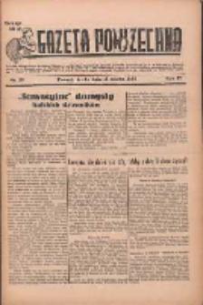 Gazeta Powszechna 1934.03.14 R.16 Nr59