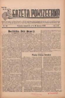 Gazeta Powszechna 1934.03.15 R.16 Nr60