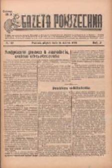 Gazeta Powszechna 1934.03.16 R.16 Nr61