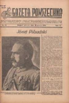 Gazeta Powszechna 1934.03.20 R.16 Nr64