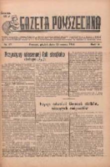 Gazeta Powszechna 1934.03.23 R.16 Nr67