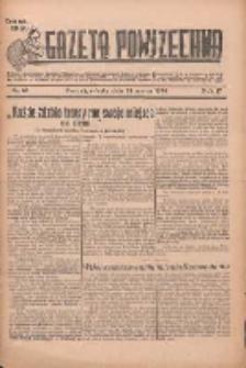 Gazeta Powszechna 1934.03.24 R.16 Nr68