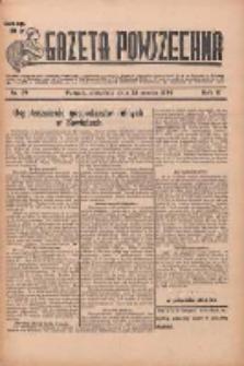 Gazeta Powszechna 1934.03.25 R.16 Nr69