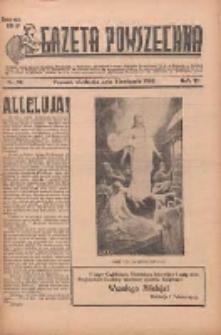 Gazeta Powszechna 1934.04.01 R.16 Nr74
