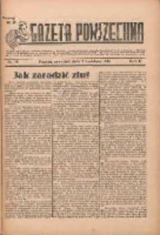 Gazeta Powszechna 1934.04.05 R.16 Nr76