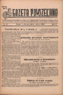 Gazeta Powszechna 1934.04.08 R.16 Nr79