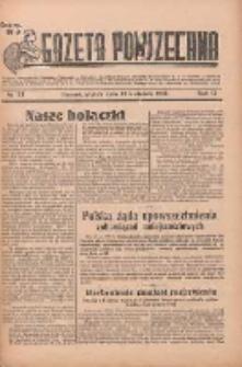 Gazeta Powszechna 1934.04.13 R.16 Nr83