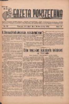 Gazeta Powszechna 1934.04.15 R.16 Nr85