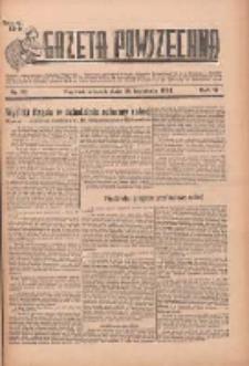 Gazeta Powszechna 1934.04.24 R.16 Nr92