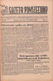 Gazeta Powszechna 1934.04.25 R.16 Nr93