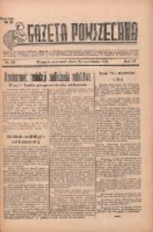 Gazeta Powszechna 1934.04.26 R.16 Nr94