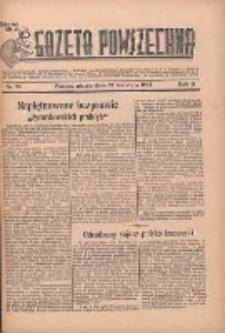 Gazeta Powszechna 1934.04.27 R.16 Nr95