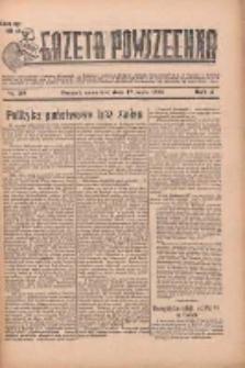 Gazeta Powszechna 1934.05.17 R.16 Nr110