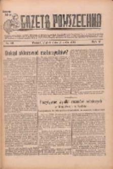 Gazeta Powszechna 1934.05.18 R.16 Nr111