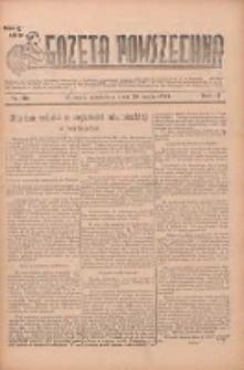 Gazeta Powszechna 1934.05.20 R.16 Nr113