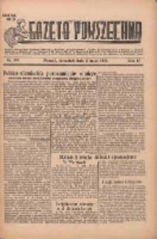 Gazeta Powszechna 1934.05.03 R.16 Nr100