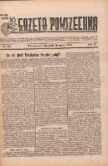Gazeta Powszechna 1934.05.26 R.16 Nr117