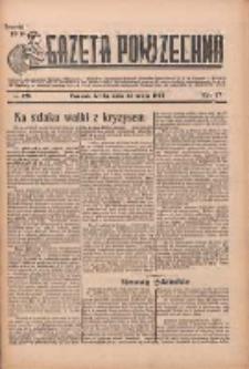 Gazeta Powszechna 1934.05.30 R.16 Nr120